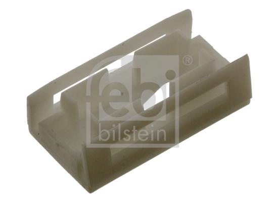 Autres pieces de carrosserie FEBI BILSTEIN 39068 (X1)
