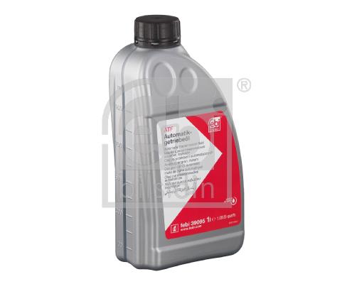 Huile de boite de vitesse FEBI BILSTEIN 39095 (X1)