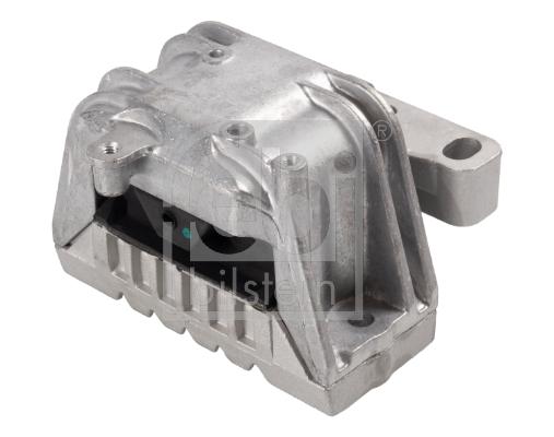 Support moteur/boite/pont FEBI BILSTEIN 39131 (X1)