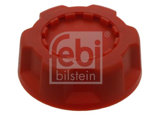 Bouchon de remplissage d'huile FEBI BILSTEIN 39209 (X1)