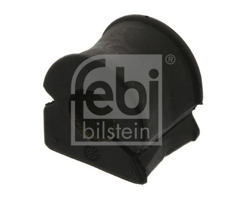 Silentbloc de stabilisateur FEBI BILSTEIN 39283 (X1)