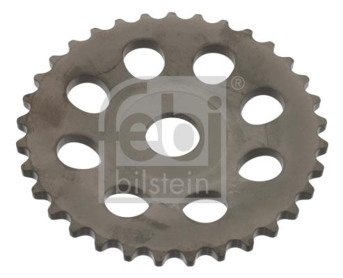 Pieces de pompe a huile FEBI BILSTEIN 39315 (X1)
