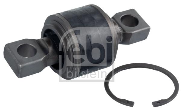 Kit de reparation bras de suspension FEBI BILSTEIN 39448 (X1)