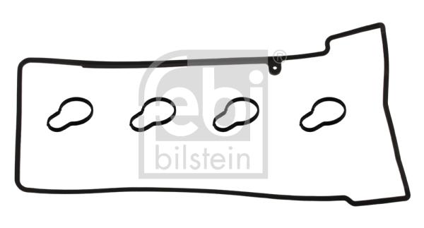 Moteur FEBI BILSTEIN 39476 (X1)