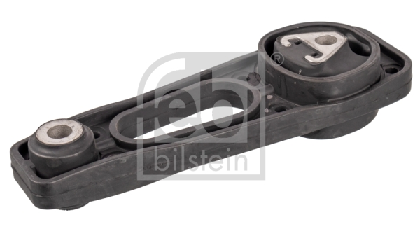 Support moteur/boite/pont FEBI BILSTEIN 39483 (X1)