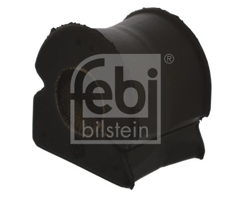 Silentbloc de stabilisateur FEBI BILSTEIN 39507 (X1)