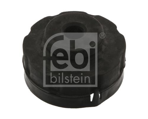 Butee de suspension FEBI BILSTEIN 39553 (X1)