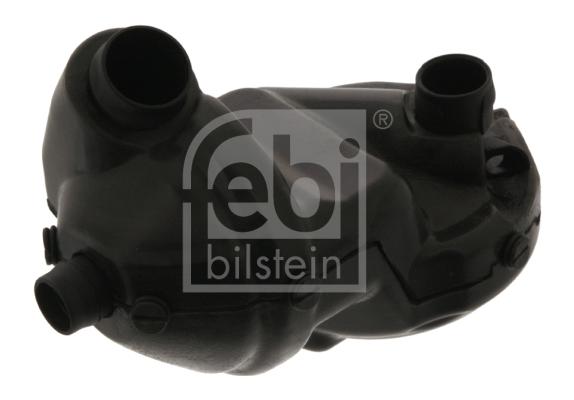 Moteur FEBI BILSTEIN 39653 (X1)