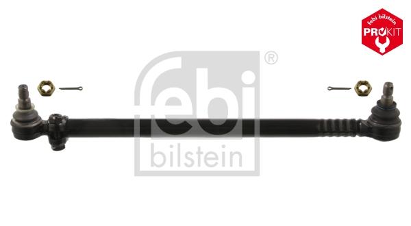 Barre de direction FEBI BILSTEIN 39659 (X1)