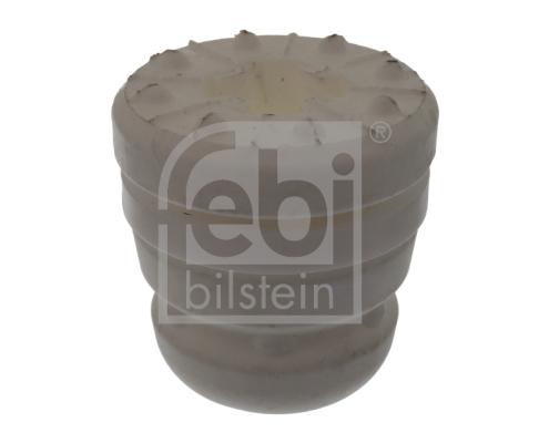 Butee d'amortisseur FEBI BILSTEIN 39712 (X1)
