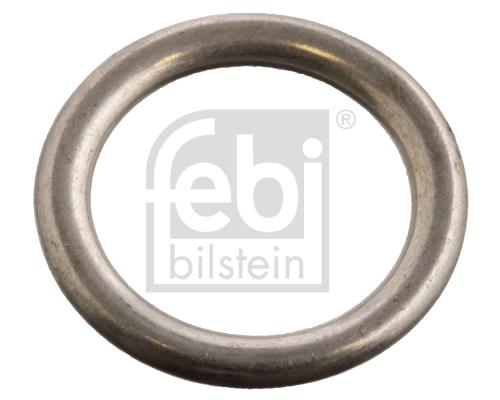 Joint de bouchon de vidange FEBI BILSTEIN 39733 (X1)