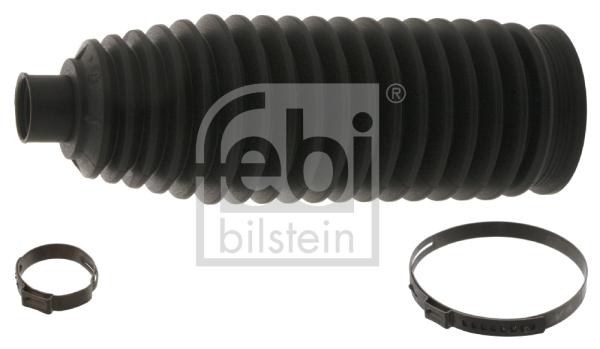 Joints soufflets direction - crémaillère FEBI BILSTEIN 39833 (X1)