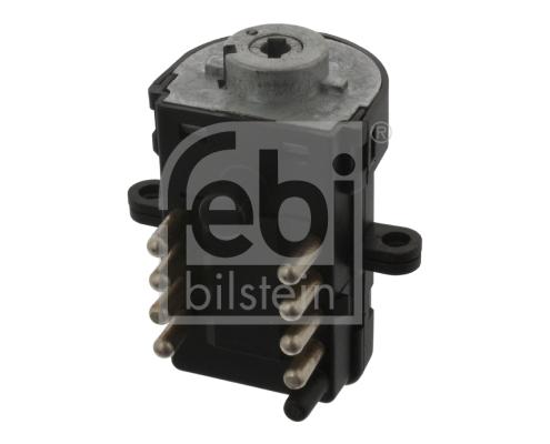 Demarrage et charge FEBI BILSTEIN 39931 (X1)