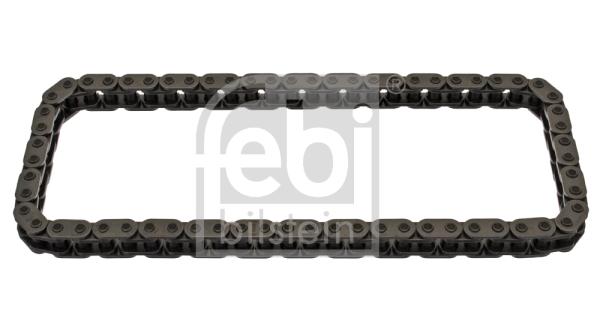 Chaine de distribution FEBI BILSTEIN 39961 (X1)