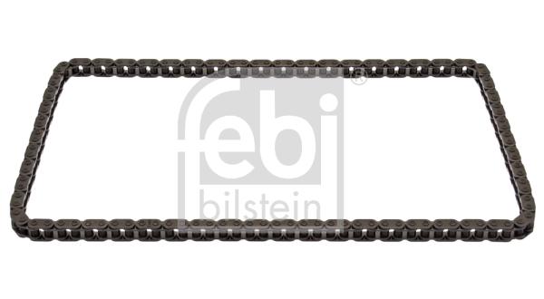 Chaine de pompe a huile FEBI BILSTEIN 39963 (X1)