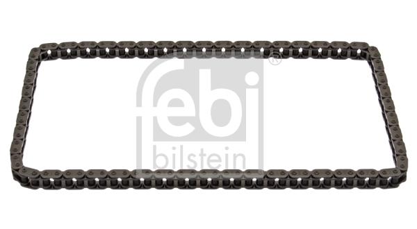 Chaine de pompe a huile FEBI BILSTEIN 39964 (X1)