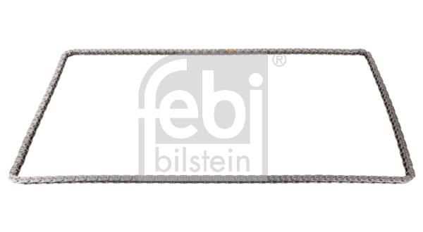 Chaine de distribution FEBI BILSTEIN 39965 (X1)