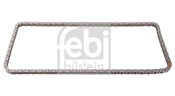 Chaine de pompe a huile FEBI BILSTEIN 39967 (X1)