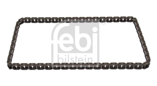 Chaine de pompe a huile FEBI BILSTEIN 39971 (X1)