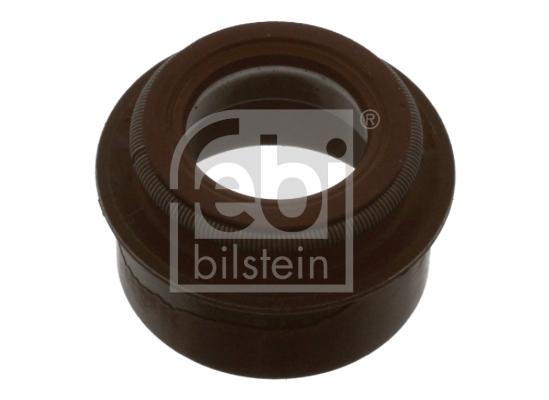 Joint de soupape FEBI BILSTEIN 40020 (X1)