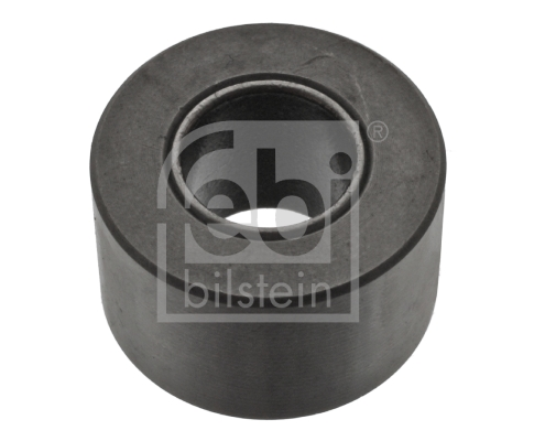 Pieces d'embrayage FEBI BILSTEIN 40078 (X1)
