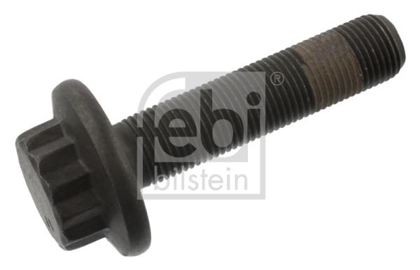 Accessoires de boite de vitesse FEBI BILSTEIN 40112 (X1)