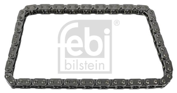 Chaine de pompe a huile FEBI BILSTEIN 40133 (X1)