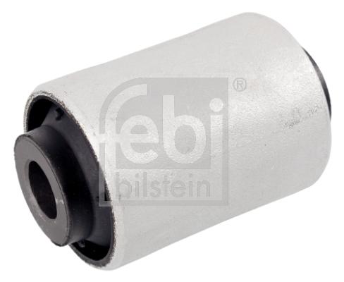 Silentbloc de suspension FEBI BILSTEIN 40165 (X1)