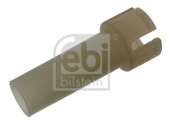 Durites radiateur FEBI BILSTEIN 40235 (X1)