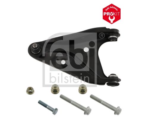 Bras/Triangle de suspension FEBI BILSTEIN 40253 (X1)