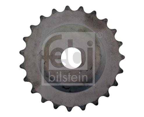 Pignon d'arbre d'equilibrage FEBI BILSTEIN 40264 (X1)