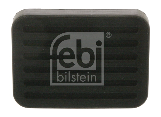 Couvre pedale FEBI BILSTEIN 40382 (X1)