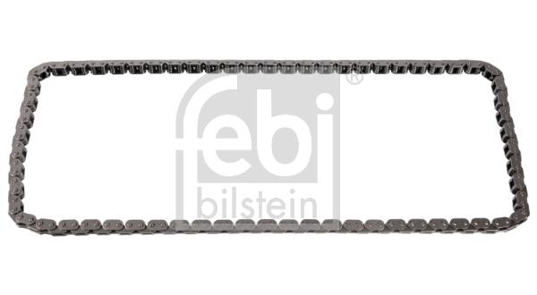 Chaine de distribution FEBI BILSTEIN 40390 (X1)