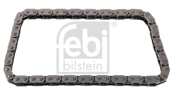 Chaine de pompe a huile FEBI BILSTEIN 40394 (X1)