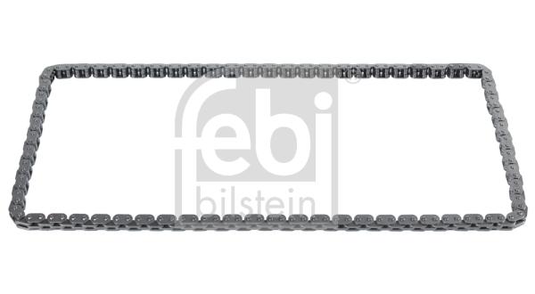 Chaine de distribution FEBI BILSTEIN 40398 (X1)