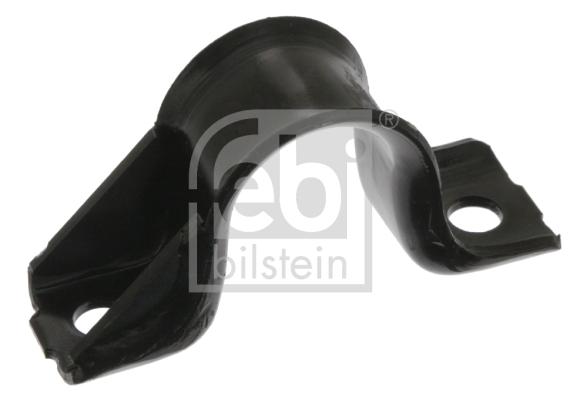 Pieces de barre stabilisatrice FEBI BILSTEIN 40417 (X1)