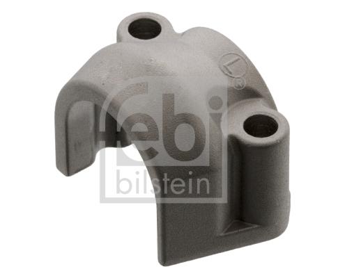 Support de silentbloc de stabilisateur FEBI BILSTEIN 40443 (X1)