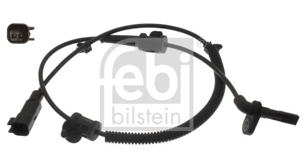 Capteur ABS FEBI BILSTEIN 40475 (X1)