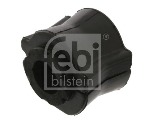 Silentbloc de stabilisateur FEBI BILSTEIN 40490 (X1)