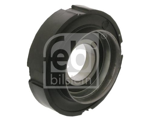 Accessoires de boite de vitesse FEBI BILSTEIN 40509 (X1)