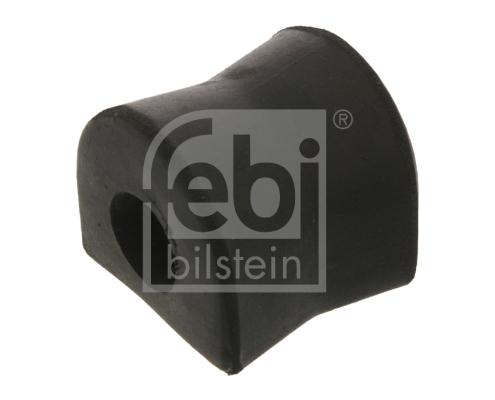 Silentbloc de stabilisateur FEBI BILSTEIN 40544 (X1)