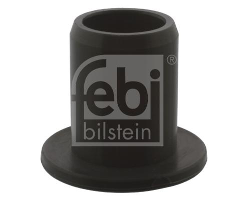 Accessoires de boite de vitesse FEBI BILSTEIN 40579 (X1)