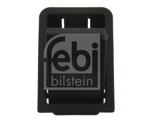 Poignee ouverture capot FEBI BILSTEIN 40628 (X1)