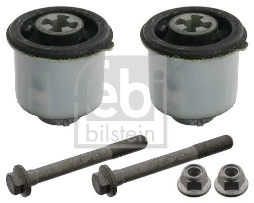 Kit de reparation essieu FEBI BILSTEIN 40631 (X1)