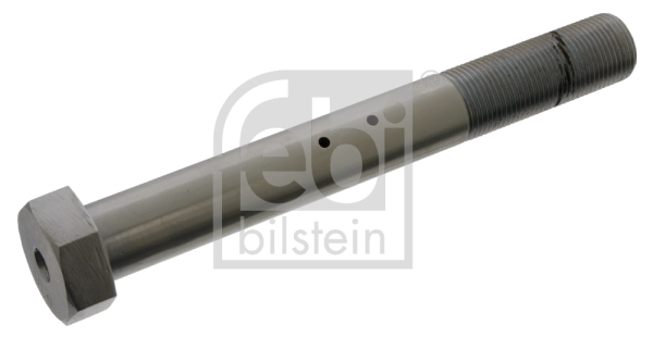 Axe de ressort FEBI BILSTEIN 40684 (X1)