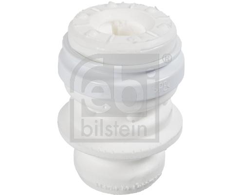 Butee d'amortisseur FEBI BILSTEIN 40701 (X1)