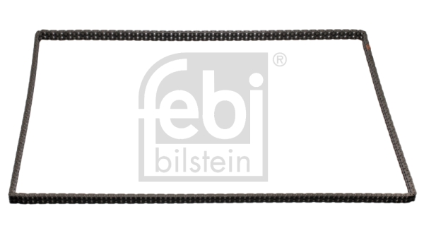 Chaine de distribution FEBI BILSTEIN 40777 (X1)