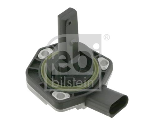 Capteur, niveau d'huile moteur FEBI BILSTEIN 40787 (X1)