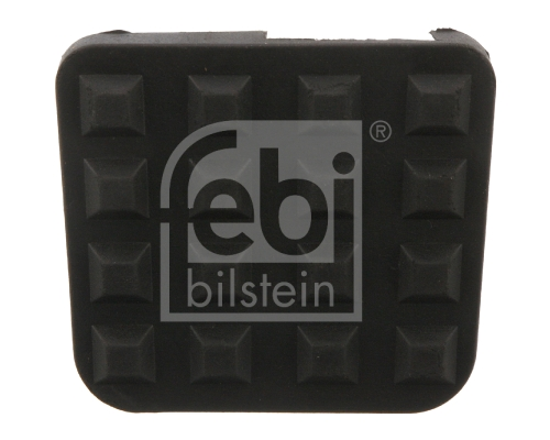 Couvre pedale FEBI BILSTEIN 40831 (X1)