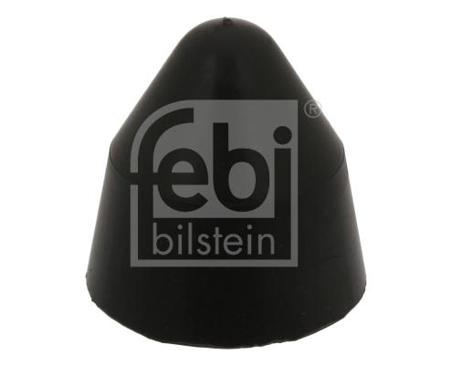 Butee d'amortisseur FEBI BILSTEIN 40862 (X1)